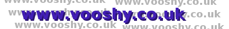 www.vooshy.co.uk
